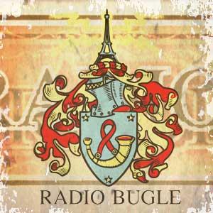 Radio Bugle